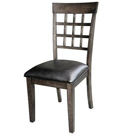 Brenna Side Chair