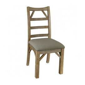 Hanson Side Chair