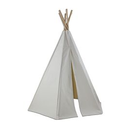 Great Plains Indoor/Outdoor Teepee