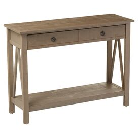 Grady Console Table