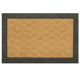 Brooks Doormat