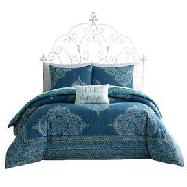 Aylin Comforter Set