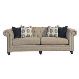 Azlyn 100'' Sofa