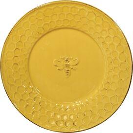 Honeycomb Plate
