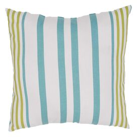 Jenise Indoor/Outdoor Pillow