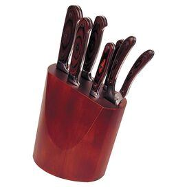 7-Piece Pakka Cutlery Set