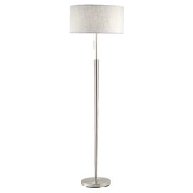 Hayworth Floor Lamp