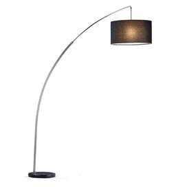 Rivington Floor Lamp