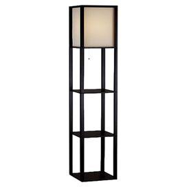 Marta Floor Lamp
