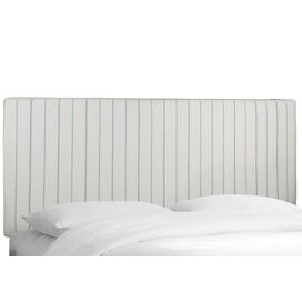 Belmont Upholstered Headboard
