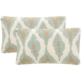 Agara Pillow (Set of 2)