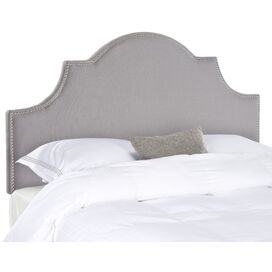 Cecile Upholstered Headboard