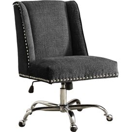 Draper Mid-Back Office Chair