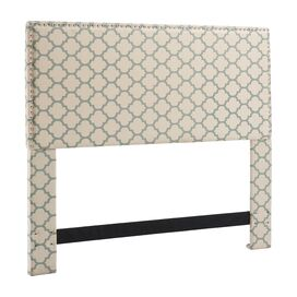 Atwood Upholstered Headboard