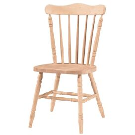 Velma Side Chair