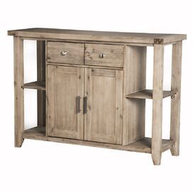 Gracie Sideboard