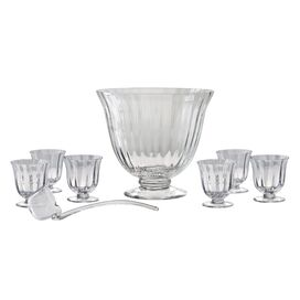 8-Piece Aspen Punch Set