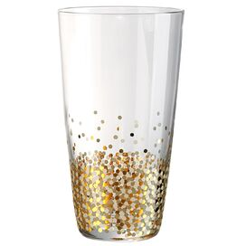 Alden Highball Glass (Set of 4)
