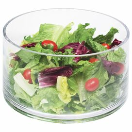 Abigail Salad Bowl