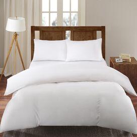 Scotchgard Comforter Protector