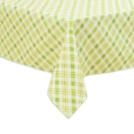 Chit Chat Tablecloth