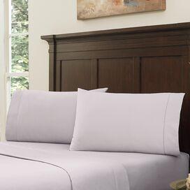800 Thread Count Egyptian Cotton Pillowcase (Set of 2)