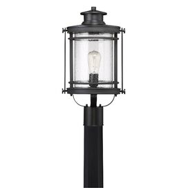 Biltmore Outdoor Post Lantern