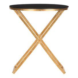 Reina Side Table