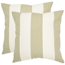 Joy Pillow (Set of 2)