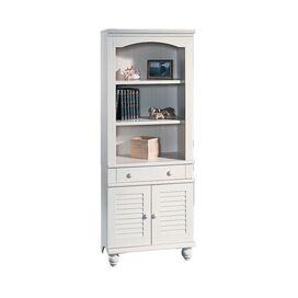 Harborview Display Cabinet