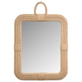 Jeffan Aspen Wall Mirror