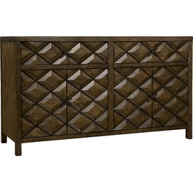 Marion Sideboard