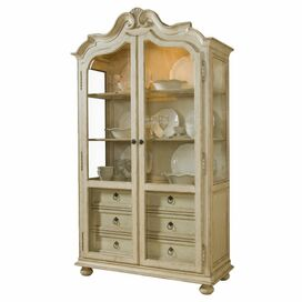 Giverny Display Cabinet