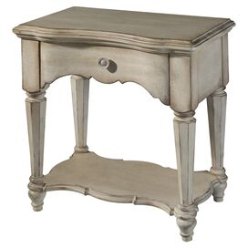 Belmar II 1 Drawer Nightstand