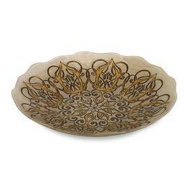 Talbot Decorative Bowl