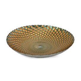 Brittany Bowl