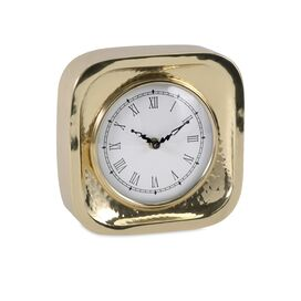 Landon Table Clock