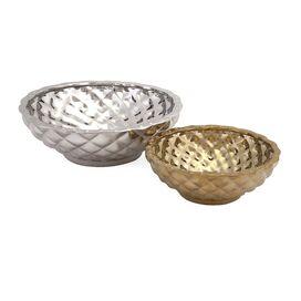 2-Piece Caroline Bowl Set