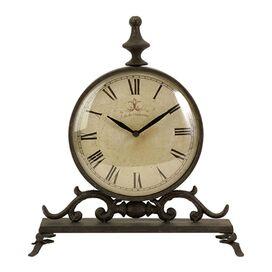 Richard Table Clock