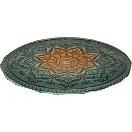 Josephine Charger Plate