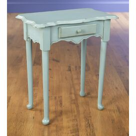 Mary End Table