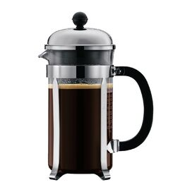 Chambord French Press Coffeemaker