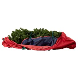 Molly Tree Storage Bag
