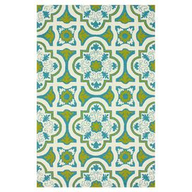 Rocio Indoor/Outdoor Rug