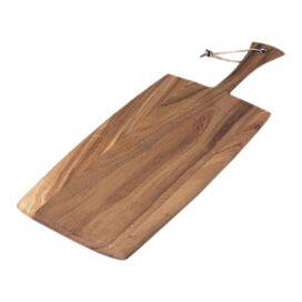 Ironwood Acacia Cutting Board