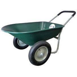 Kemper Wheelbarrow