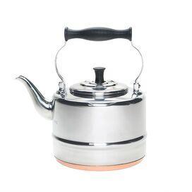 BonJour Tea Kettle
