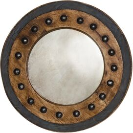 Pierre Wall Mirror, Arteriors