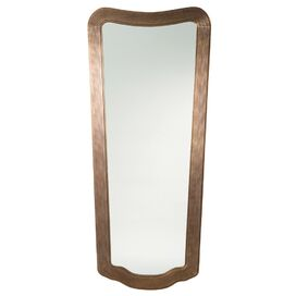 Margery Mirror, Arteriors