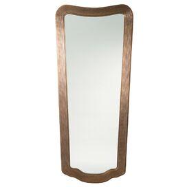 Margery Mirror, Arteriors